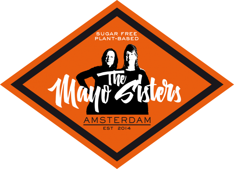 The Mayo Sisters