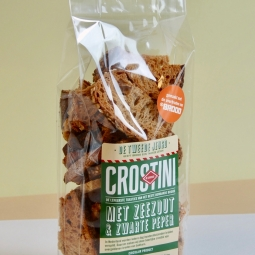 Image for Crostini