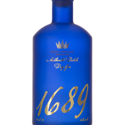 Image for Gin 1689