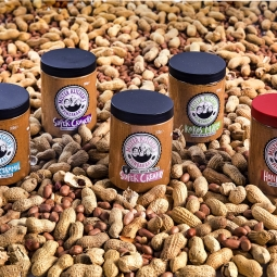 Image for Peanut Butter