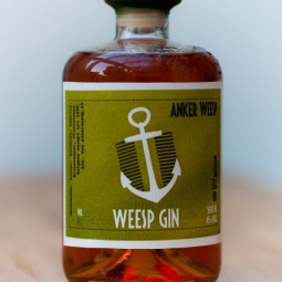 Image for Weesp Gin