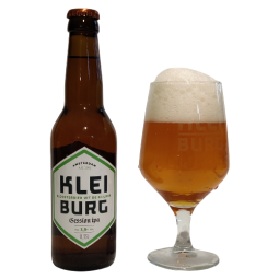 Image for Session IPA bier