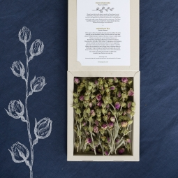 Image for The Rose Blend