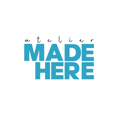 Atelier MADE HERE