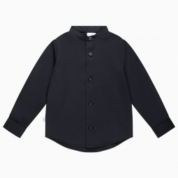 Image for Perre Shirt Dark Blue